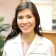Kimberly Chan, DDS -