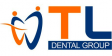 TL Dental Group
