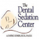 The Dental Sedation Center