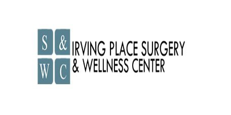 Irving Place Surgery & Wellness Center -  - Pain Management Physician