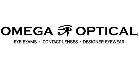 Omega Optical -  - Optometrist