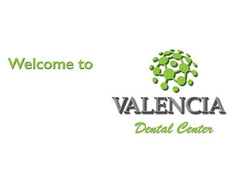 Valencia Dental Center