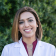Birva Joshi Jones, DDS -