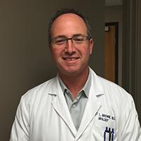 Scott L.  Brown, MD