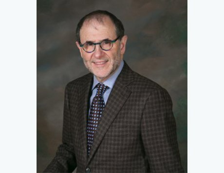 Michael Kurzman MD