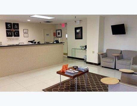 Irving Place Surgery & Wellness Center
