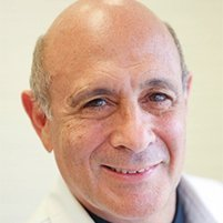 Dr. Neal Nealis DDS -  - Dentist