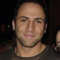Eyas  Hasan