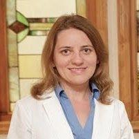 Julia  Zaitsev , RN
