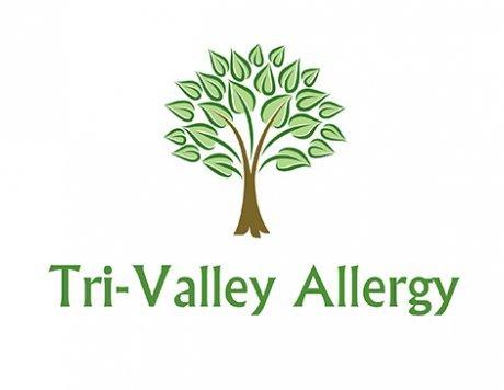 Tri Valley Allergy