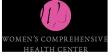 Women's Comprehensive Health Center