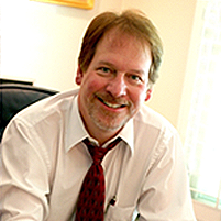 James T. Roth, MD, FACOG
