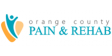 Orange County Pain & Rehab Clinic