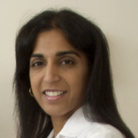 Monica Asnani, MD