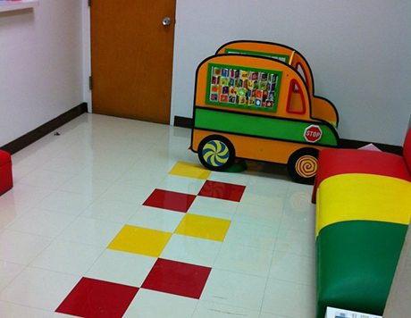 Miracle Mile Pediatrics