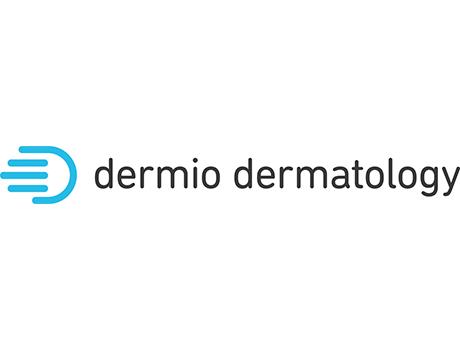 Dermio Dermatology