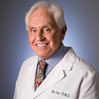 Edward L. Loev, DMD -  - Dentist