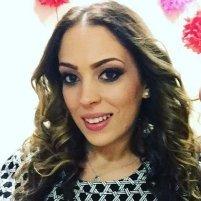 Kristina  Terlizzi