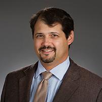 Brett Almond, MD, FACS  - Vascular & Endovascular Surgeon
