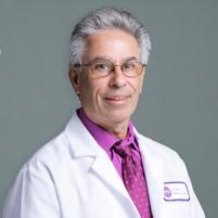 Steven Brandeis, MD