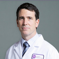 Brian P. Harlin, MD