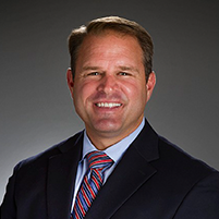 Kevin Huguet, MD, FACS