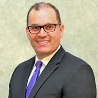 George Rossidis, MD, FACS