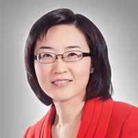 Rong Wendy Zeng, MD, FACOG