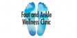 Foot and Ankle Wellness Clinic