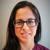 Araceli  Gonzalez