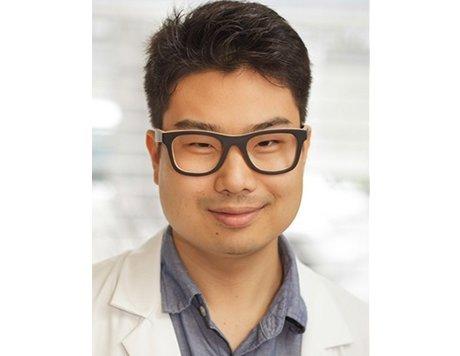 Optoid Print3d Eyewear & Primary Eyecare