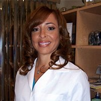 Carol J. Brooks, DDS -  - Cosmetic Dentist