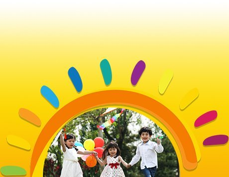 Sunshine Pediatrics of Lutz