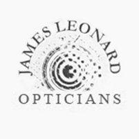 James Leonard Opticians -  - Optometrist