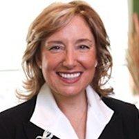 Valerie Venterina, DDS, PC