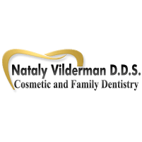 Nataly Vilderman DDS -  - Cosmetic and Family Dentist