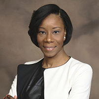 Marsha A. Harris, MD