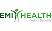 EMI Health