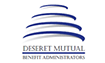 Deseret Mutual