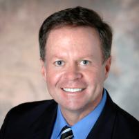 John W. van Wert, MD, FACOG