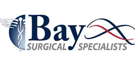 Bay Surgical Specialists -  - Surgeon