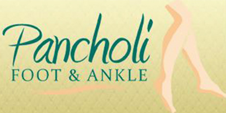 Pancholi Foot and Ankle -  - Podiatrist