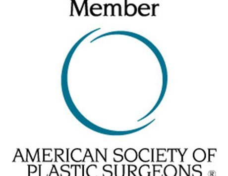 Dr. Nima P. Patel Plastic Surgery