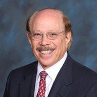 Marc H. Harwitt, MD, FACP