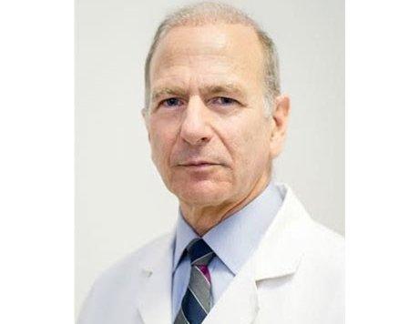 Bradley A. Connor, MD, PLLC