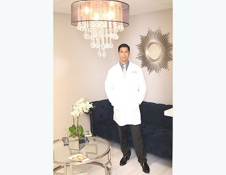 Beverly Hills Primary Doctor
