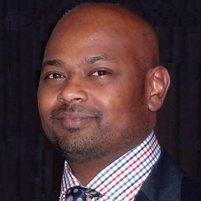 Husam Elias, D.M.D., MD