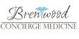 Brentwood Concierge Medicine