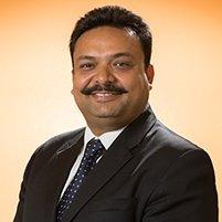 Dr. Sharma