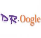 Dr. Oogle
